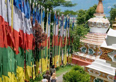 boudha-monastery-visit