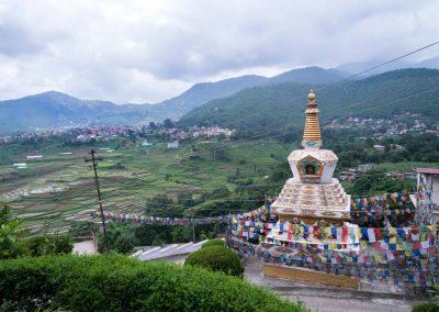 stupa-small